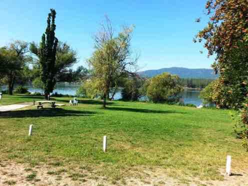 willow-bay-rv-resort-nine-mile-falls-wa-05