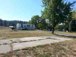 willow-bay-rv-resort-nine-mile-falls-wa-07