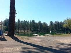 willow-bay-rv-resort-nine-mile-falls-wa-12