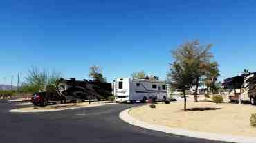 the-motorcoach-resort-chandler-az-06