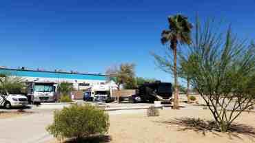 the-motorcoach-resort-chandler-az-13
