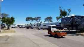 orange-caounty-fairgrounds-rv-camping-13