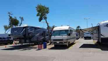 orange-caounty-fairgrounds-rv-camping-14