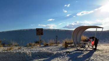 white-sands-national-park-backcountry-camping-08