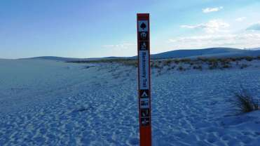 white-sands-national-park-backcountry-camping-09