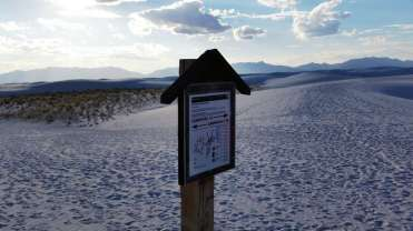 white-sands-national-park-backcountry-camping-11