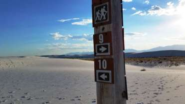 white-sands-national-park-backcountry-camping-12