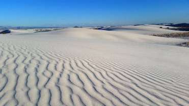 white-sands-national-park-backcountry-camping-19