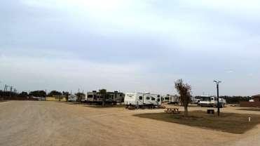 buds-place-rv-park-carlsbad-nm-3