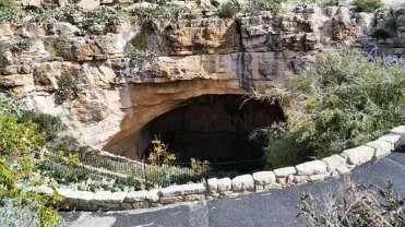 carlsbad-caverns-national-park-2