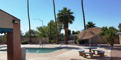 mm-villas-rv-sites-mesa-az-2