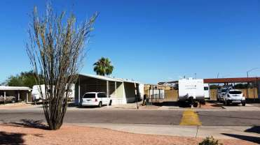 mm-villas-rv-sites-mesa-az-3