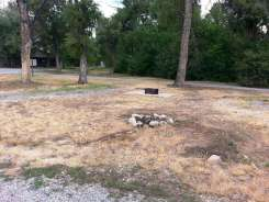 choteau-city-park-campground-06