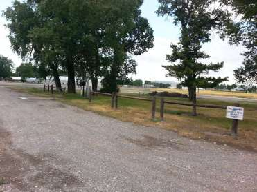 choteau-city-park-campground-09