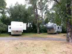 choteau-city-park-campground-12