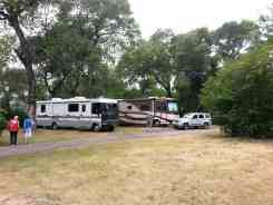 choteau-city-park-campground-13