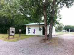 choteau-city-park-campground-14