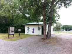choteau-city-park-campground-14