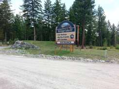 mcgregor-lakes-rv-park-marion-mt-01