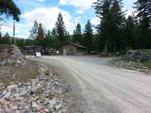 mcgregor-lakes-rv-park-marion-mt-02