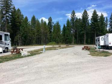 mcgregor-lakes-rv-park-marion-mt-04