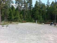 mcgregor-lakes-rv-park-marion-mt-09