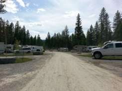 mcgregor-lakes-rv-park-marion-mt-10