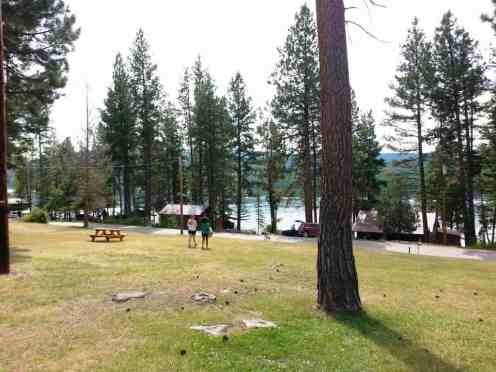 mcgregor-lakes-rv-park-marion-mt-14