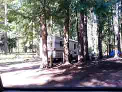 pend-oreille-county-park-newport-wa-05