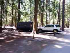 priest-river-mudhole-campground-08