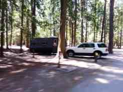 priest-river-mudhole-campground-08