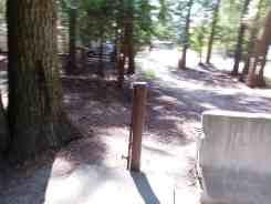 priest-river-mudhole-campground-13