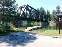 priest-river-mudhole-campground-16