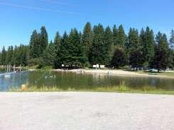 priest-river-mudhole-campground-17