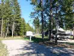 ravenwood-rv-resort-athol-id-6