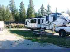 ravenwood-rv-resort-athol-id-9