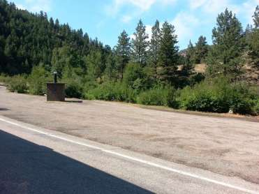 recreation-rd-campsite-wolf-creek-mt-01