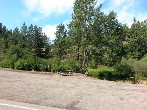 recreation-rd-campsite-wolf-creek-mt-03