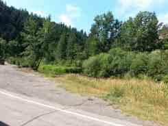 recreation-rd-campsite-wolf-creek-mt-04