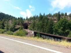 recreation-rd-campsite-wolf-creek-mt-05