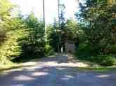 bear-creek-campground-port-angeles-wa-04