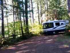 bear-creek-campground-port-angeles-wa-10