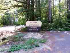 big-creek-campground-hoodsport-wa-01