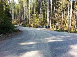 big-creek-campground-hoodsport-wa-05
