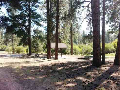 dragoon-creek-campground-creston-wa-09