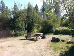 dragoon-creek-campground-creston-wa-13