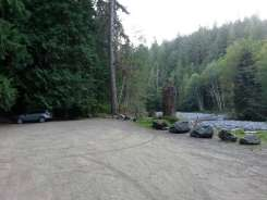 dungeness-forks-campground-sequim-wa-07