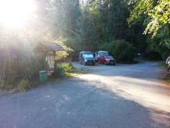 falls-creek-campground-quinault-wa-14