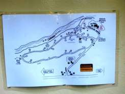 klahanie-campground-wa-12