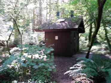 klahowya-campground-wa-0109